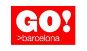 Go!-Bcn