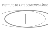 InstitutoArtContemp-ok
