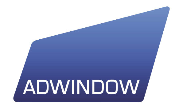 12. Logo adwindow V. I_opt
