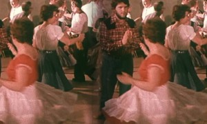 SQUARE_DANCE_HYPNOTIST_Allan_Brown_01-WEB
