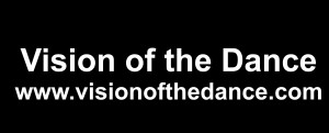 logo vision of the dance-4