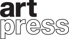 art press logo