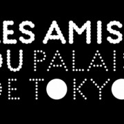 Enrique Ramírez, Palais de Tokyo 2013 award, in Loop 2014
