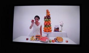 Krisna Murti_Branded Fruits Archipelagobaja